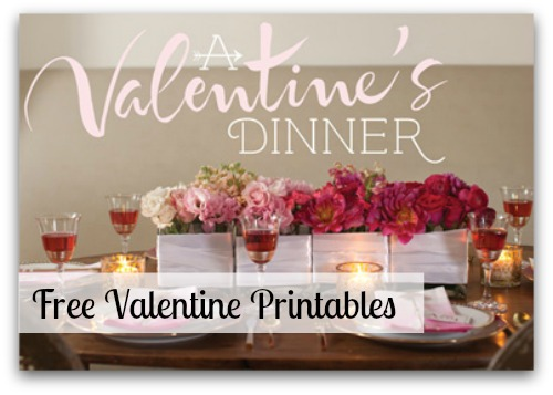 Valentine_Printables_Jan_30