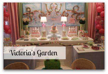 Victorias_Garden