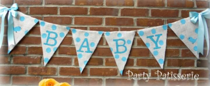 baby_boy_banner