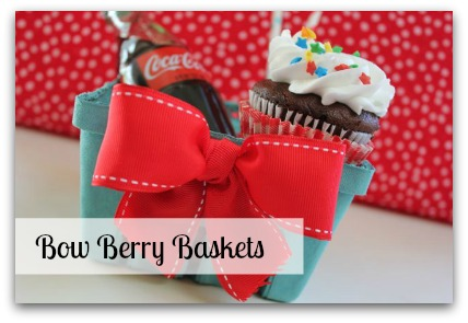 Bow_Berry_Baskets_Aug_10