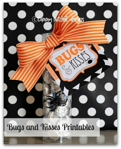 Bugs_Kisses_Printables