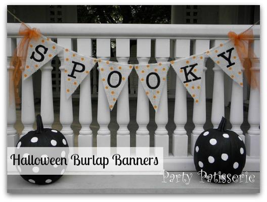 Halloween_Burlap_Banners_Sept_9