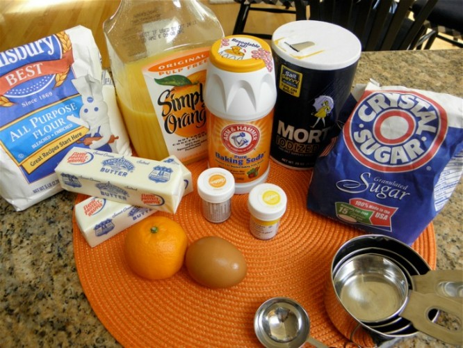 candycorn_ingredients