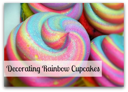 Decorating_Rainbow_Cupcakes_April_11