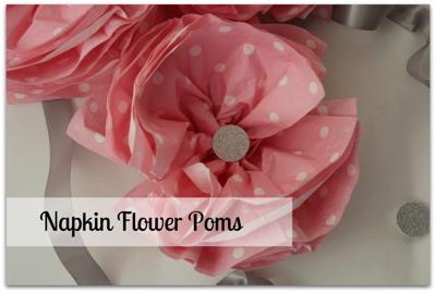 Flower-Poms_Thumbnail