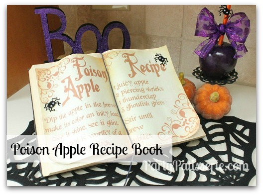 Poison_Apple_Recipe_Book_Oct_14