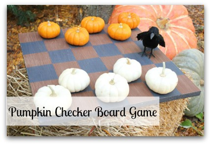 Pumpkin_Checker_Board_Game_Oct_18