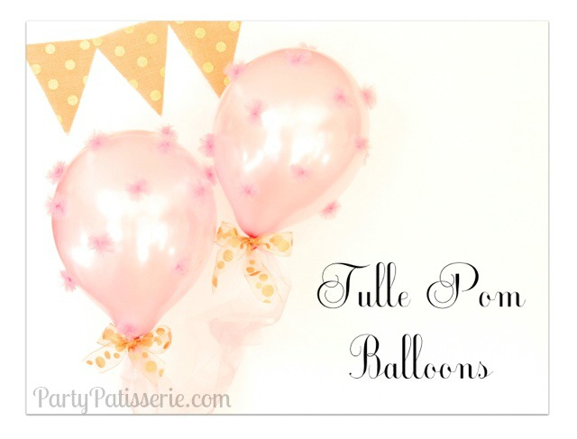 Tulle_Pom_Balloons