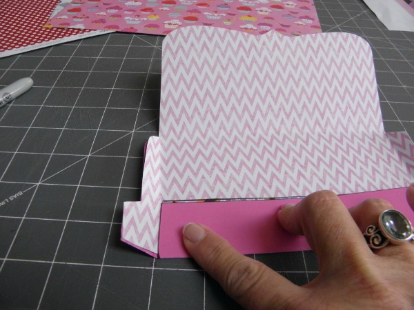 Valentine_Envelopes_5