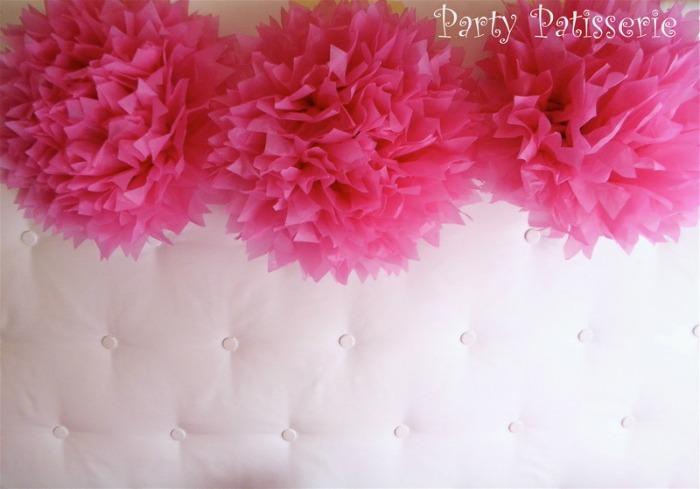 pink_poms