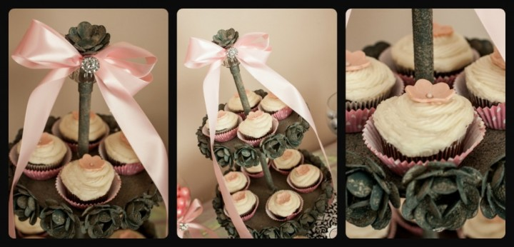 Collage-flower-cupcake-1024x493
