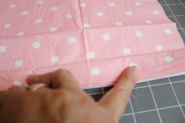 napkin_folding
