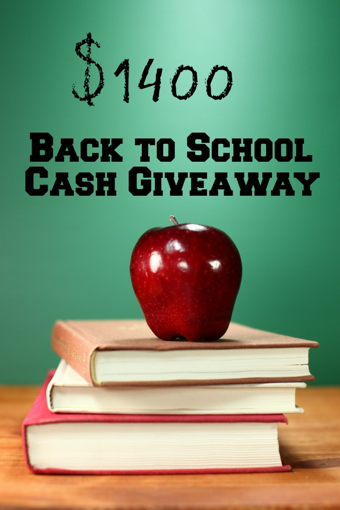 back-to-school-cash-giveaway