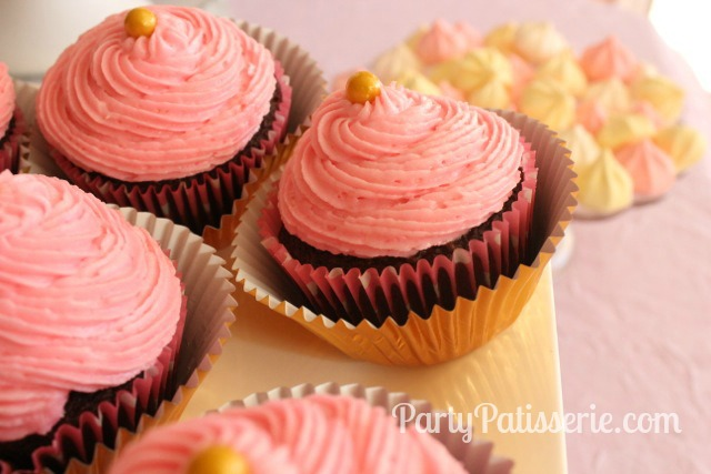 Baby_Party_Cupcakes_1