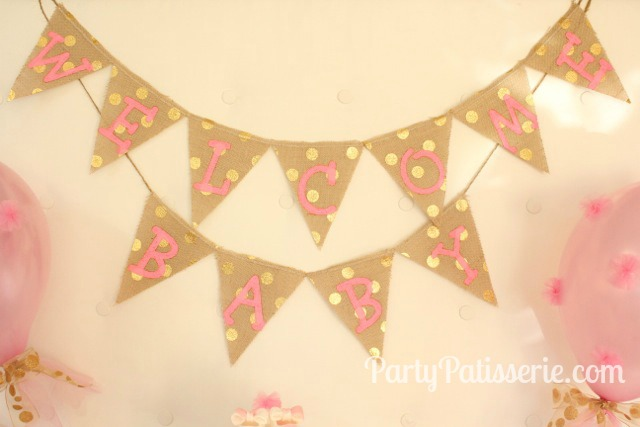 Baby_Party_Full_Banner