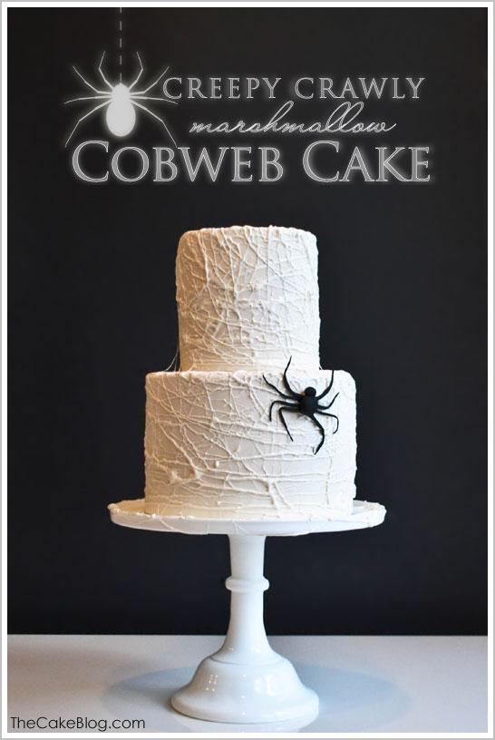 spider_web_cake_5