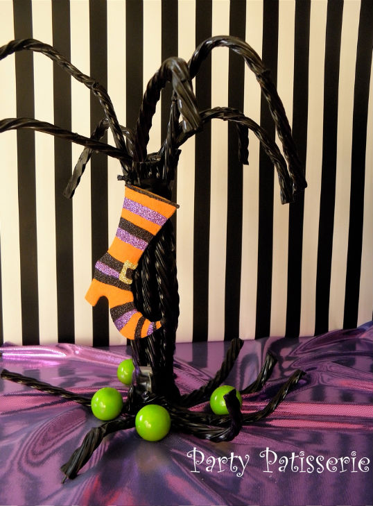 Party_Patisserie_twizzler tree
