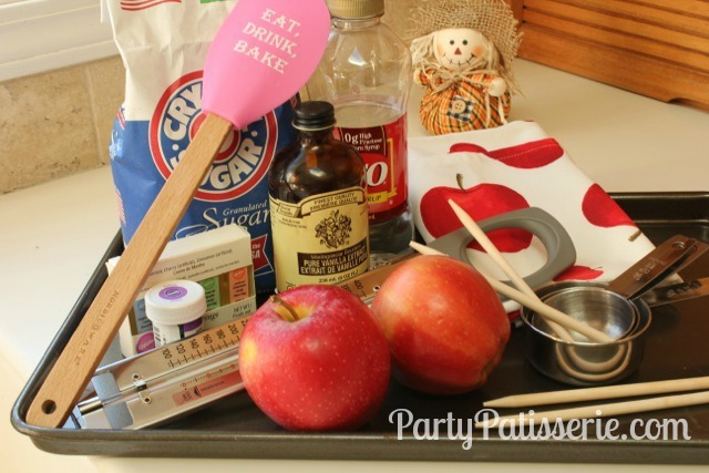 Poison_Apple_Ingredients