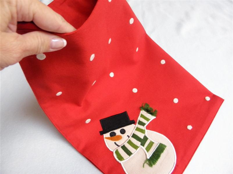 Snowman-Wrap-5