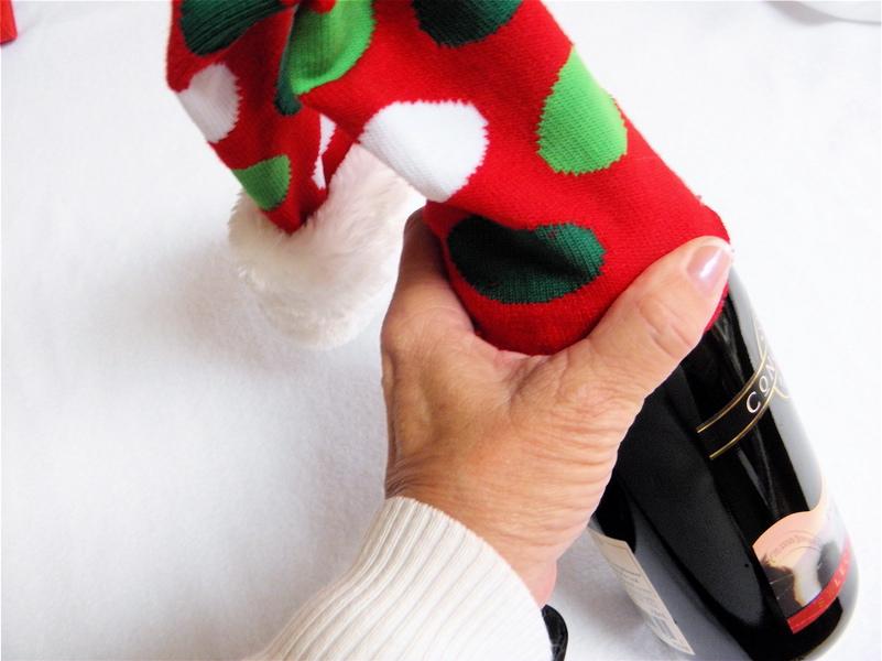 Sock-Wrap-2