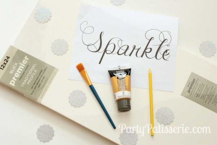 Sparkle_DIY_1