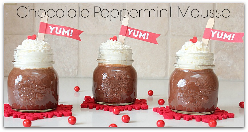 Chocolate_Peppermint_Mousse_Recipe