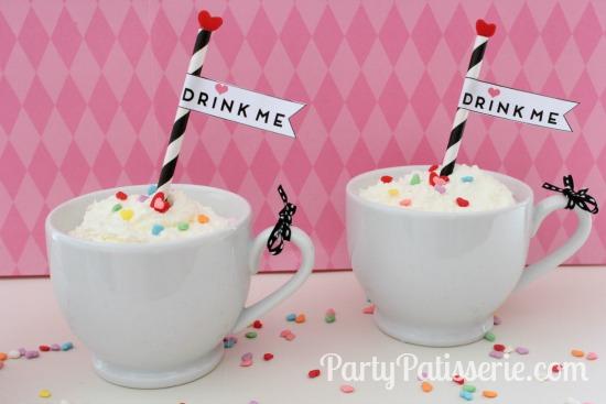 Drink_Me_22