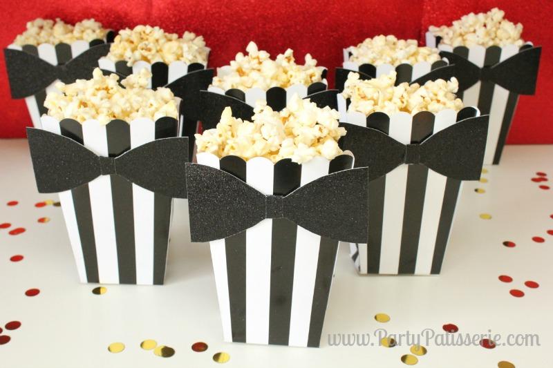 Oscar_Party_3