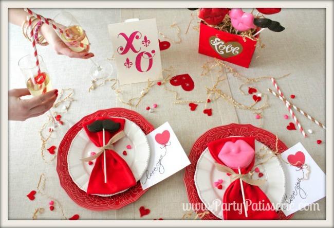 Valentine_Party_1
