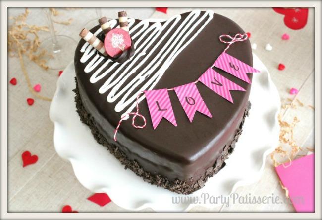 Valentine_Party_10