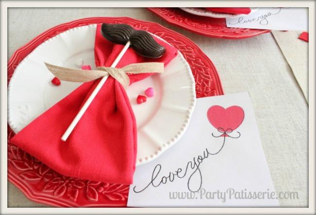 Valentine_Party_4