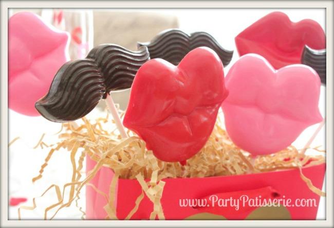 Valentine_Party_5