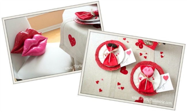 Valentine_Party_6