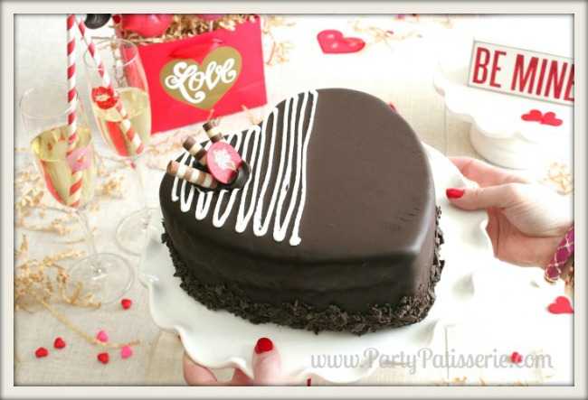 Valentine_Party_9