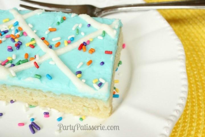 cake_fork
