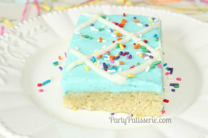 finished_cake