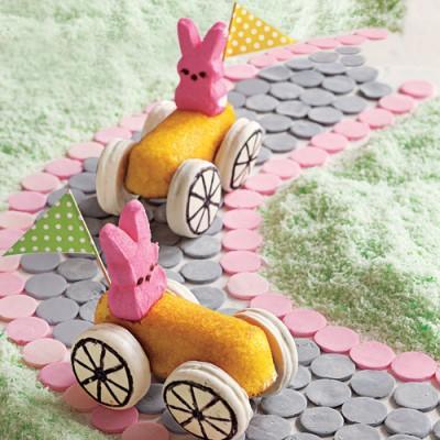 bunny-cars-0414_400x400_74