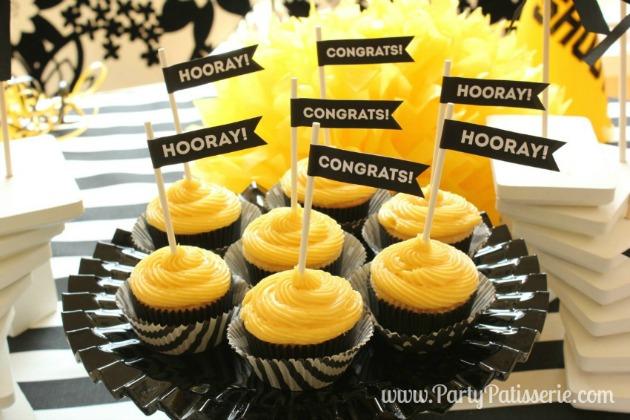 Graduation_Party_4