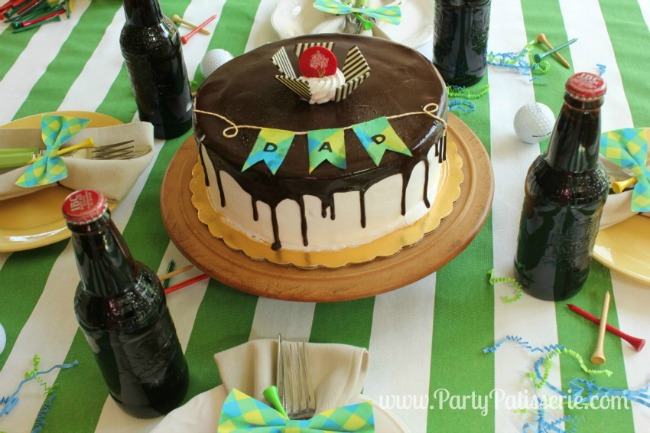 Fathers_Day_Party_26