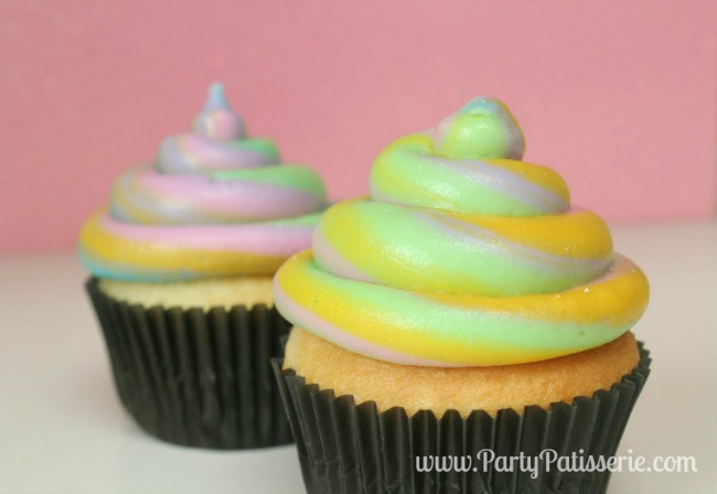 Rainbow_Cupcakes_12