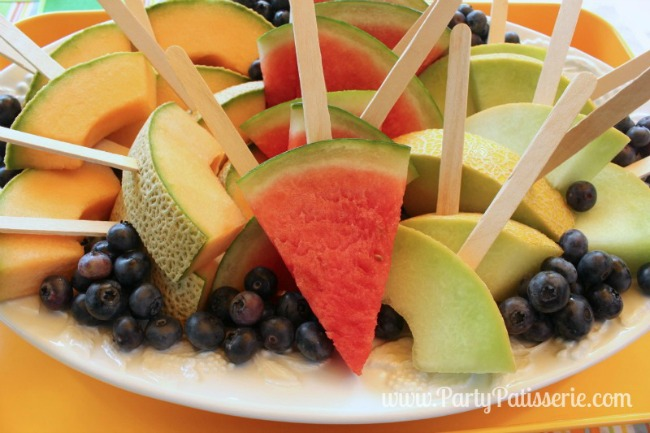 Fruit_on_Sticks_3
