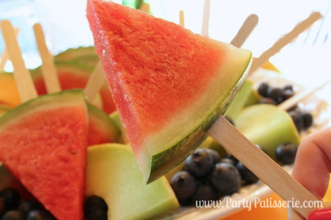 Fruit_on_Sticks_4