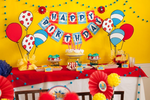 Dr-Suess-Birthday-Party-16-634x422
