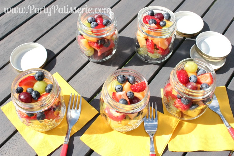Fruit_Jars_6