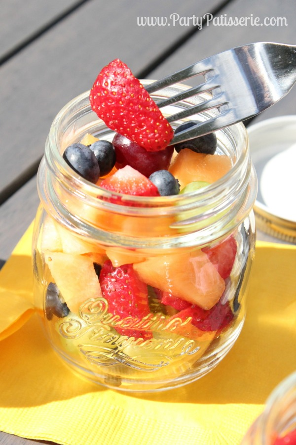 Fruit_Jars_8
