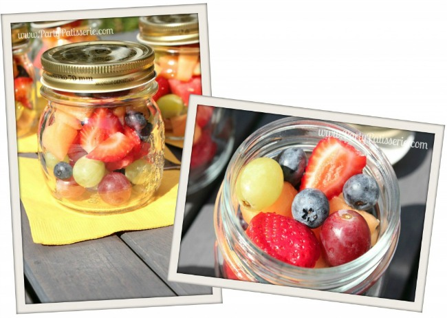 Fruit_Jars_Collage_1