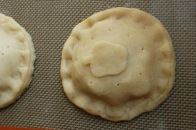 apple-pie-before-oven