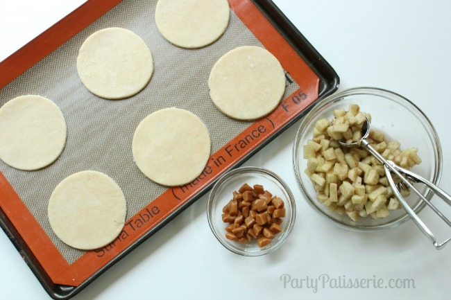 apple-pie-ingredients