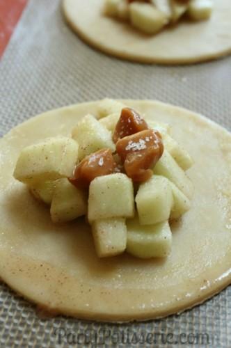 apple-pie3-filling