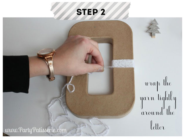 Joy_DIY_Step_3